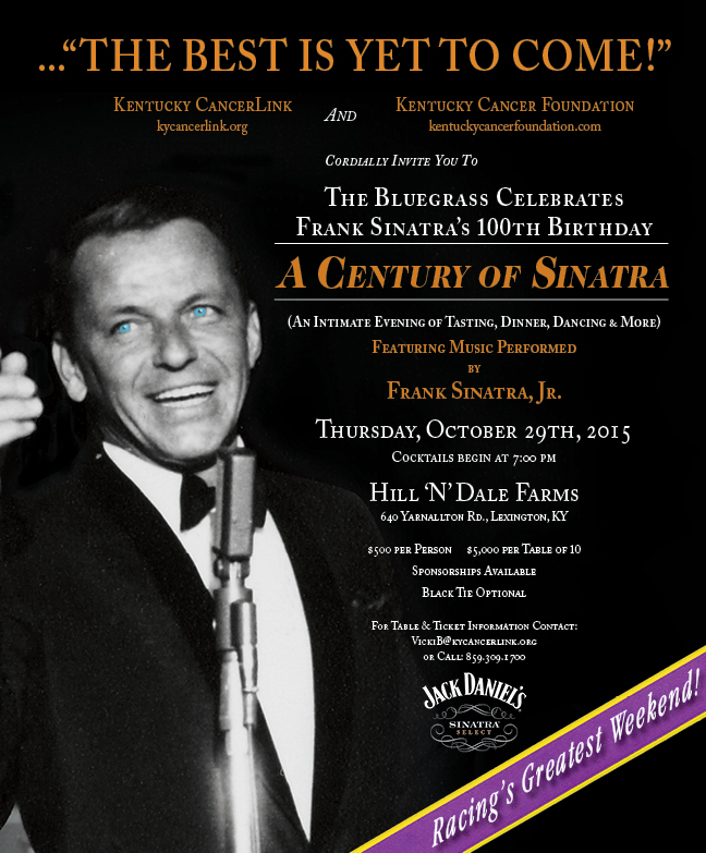 Sinatra_Kee_adA Revised
