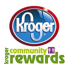 kroger_community_rewards picture